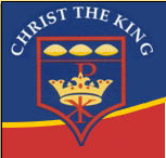 Christ the King Catholic Primary