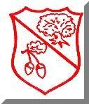 Dunvegan Primary School
