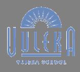 Vuleka School